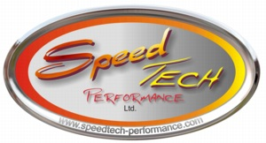 Speed Tech